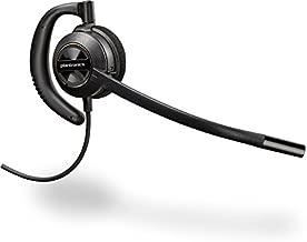 encore headset