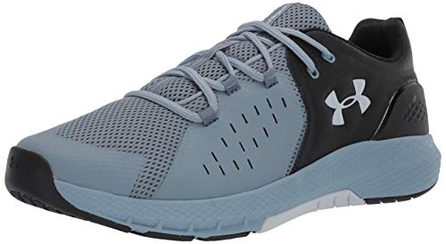 Under Armour Charged Commit TR 2.0, Chaussures de Fitness...