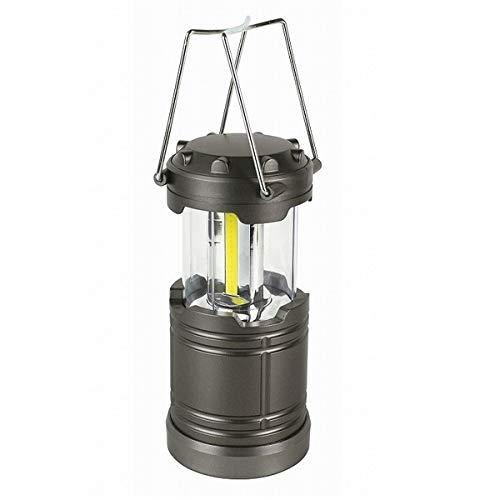 大進(ダイシン) センサーライト DLB-003LTD 本体: 奥行8.5cm 本体: 高さ18.5cm 本体: 幅8.5cm