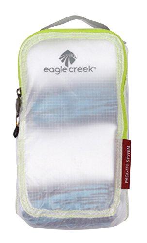 Eagle Creek Pack-It Specter Cube Packtasche, XS, weiß