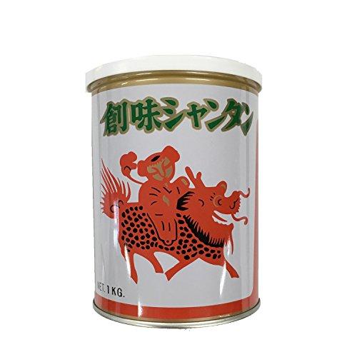 創味 シャンタン 1kg