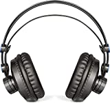 Immagine 2 presonus audiobox usb 96 studio
