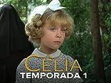 Celia T1