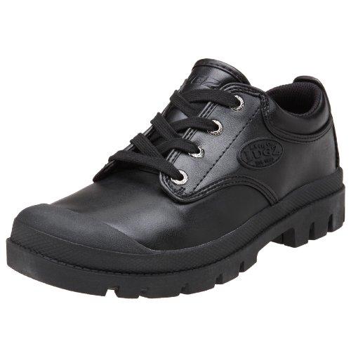 Lugz Men's Revolution Fashion Boot, Negro 2