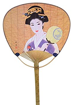 Best geisha with fan Reviews