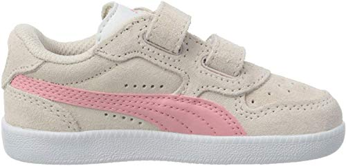 PUMA Icra Trainer SD V Inf Sneakers, uniseks, kinderen