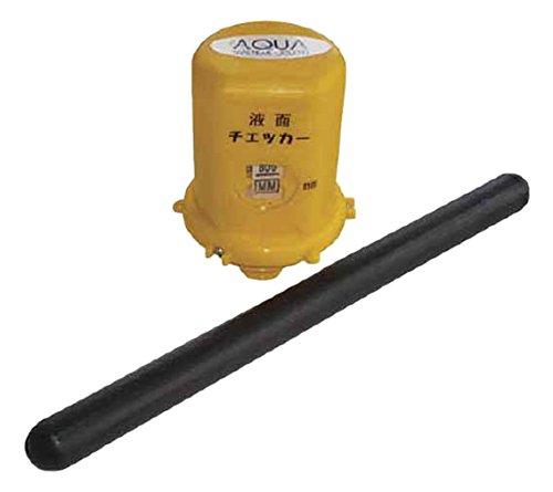 アクアシステム アクア 液面チェッカー EC_1201 [1117]