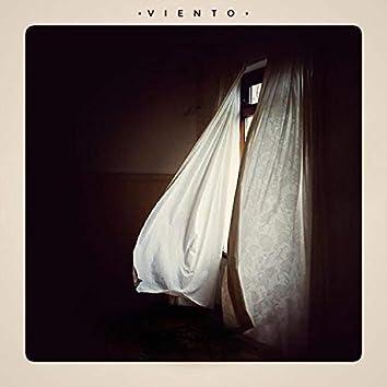 Viento (feat. Jonathan Colombo)