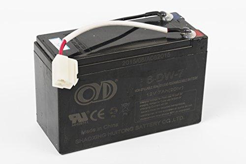 Razor E90y Power Core E90recargable