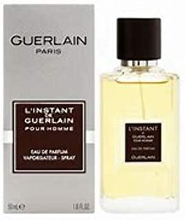 Guerlain L'Instant De Guerlain for Men 50ml Eau de Parfum