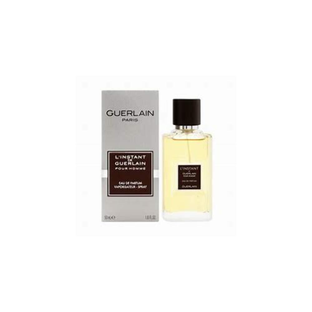 Guerlain L'Instant De Pour Homme fo Spray Parfum 70% OFF Outlet Popular Eau