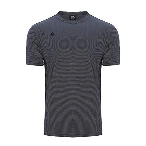 Izas Outdoor Camiseta Técnica Brody