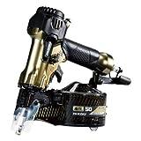 高圧ロール釘打機 NV50H2 (S)
