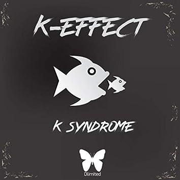 K Syndrome