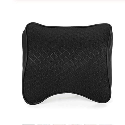autostoel massage lidl