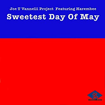 Sweetest Day of May