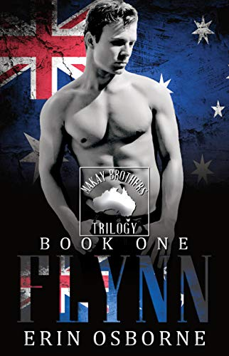 Flynn: Social Rejects Syndicate (Mackay Brothers Trilogy Book 1) by [Erin Osborne]