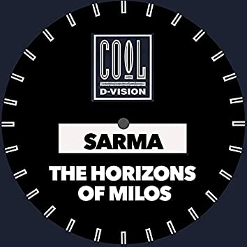 The Horizons of Milos