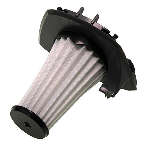 AEG Electrolux Hausgeräte 140039004043 Filtros para aspiradoras de mano sin cable