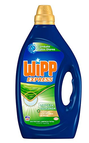, detergente ropa deportiva mercadona, saloneuropeodelestudiante.es