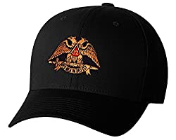 102ab1dba85 MASONIC HATS - Is It Mandatory That The Worshipful Master Wear One ...