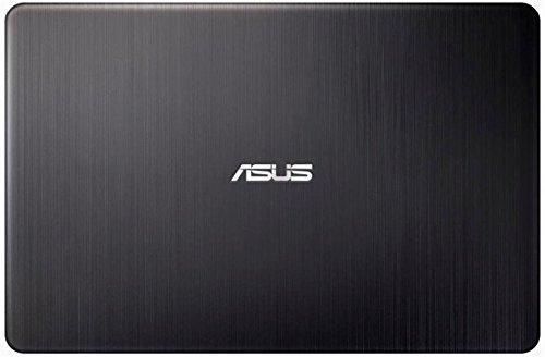 Compare ASUS VivoBook (ASUS VivoBook) vs other laptops