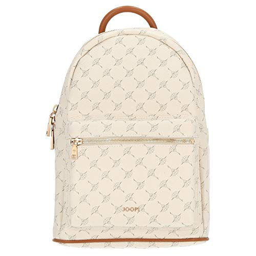Joop cortina salome backpack mvz Damen Rucksack