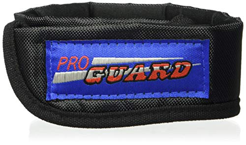Proguard Hockey Neck Protector Guard Protective Padded Collar for Throat...