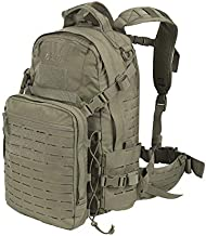 Direct Action Ghost Mk II Tactical Backpack Adaptive Green 31 Liter Capacity