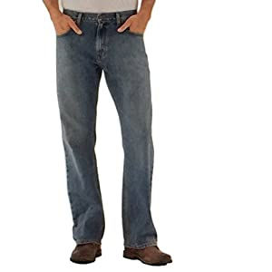 Signature by Levi Strauss & Co Herren Jeans Gold Label