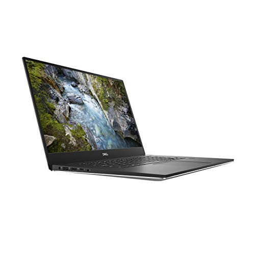 Compare Dell XPS vs other laptops