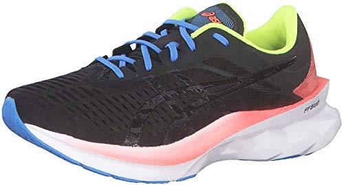 ASICS Chaussures Novablast