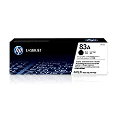 Color: Black Cartridge yield (approx.): 1,500 pages Print with consistent, outstanding results—and avoid frustrating reprints, wasted supplies, and delays Small effort, big impact. Count on easy, free cartridge recycling through HP Planet Partners Wh...