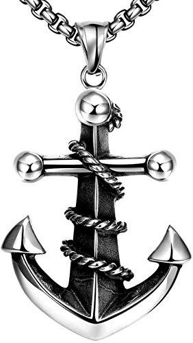 Accesorios Pulsera con cuentas de piedras preciosas del ojo del diablo Amuleto de la suerte Regalo de cumpleaños y vacaciones-12035405