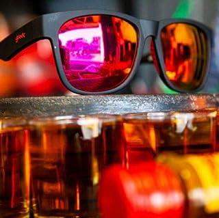 6894b8249 Esporte, Aventura e Lazer - Goodr - Óculos de Sol na Amazon.com.br