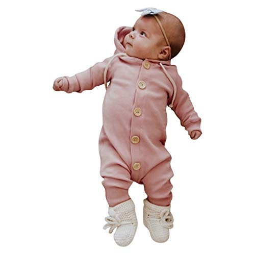 absperrgitter Baby Name it Baby Papa Baby Teller Baby einschlafhilfe Babys Baby Babys Baby 0-3 Monate Baby 0-6 Monate 0-6 Monate Baby Baby 12 Monate Baby 3-6 Monate Baby 3 Monate Baby 6 Monate