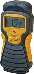 hygrometers damp meters