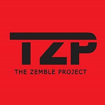 The Zemble Project
