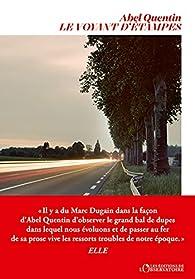 Le voyant d'Étampes par Quentin