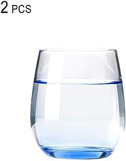 Amazon.es: copas vino cristal tallado