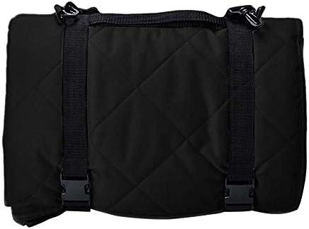 HappyCare Textiles Indoor/Outdoor Pet Travel Water Proof Blanket and Seat Protector