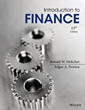 Best introduction to banking and finance Reviews