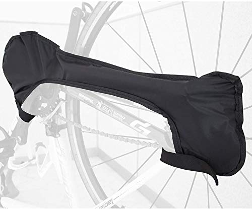 GORIX Bike Chain Cover Protector Guard Road Bicycle