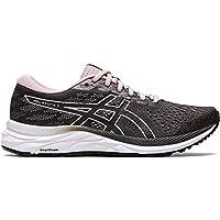 Asics Women's GEL Excite 7 Running Shoes