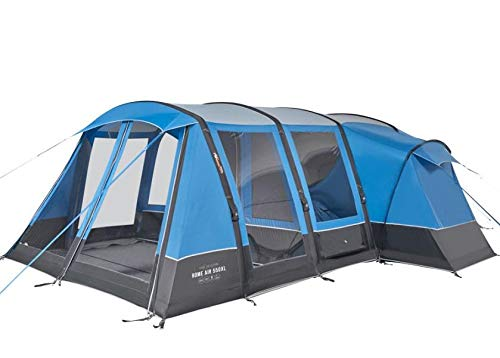 Vango Rome Air 550XL Tent 2020