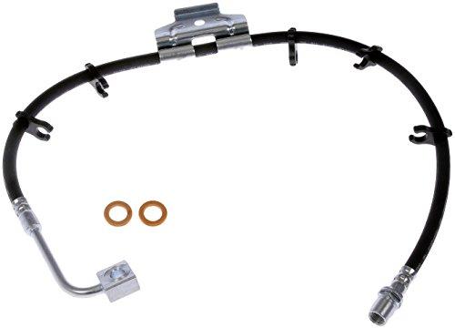 Dorman H620581 Hydraulic Brake Hose