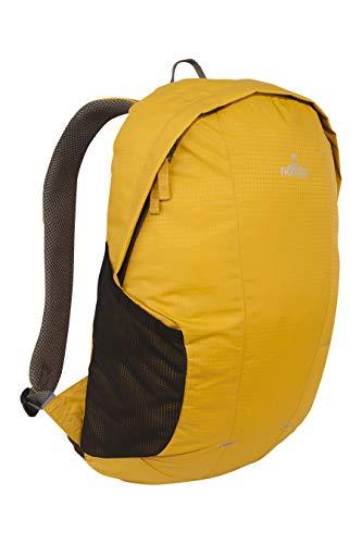 Nomad BUSPOTC5L Spot foldable daypack, Burned or, 16 L