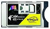 Zoom IMG-1 digiquest cam tiv sat 4k