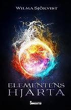 Elementens Hjärta