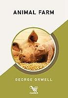 Animal Farm (Westland Classics)